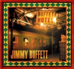 Buy Buffet Hotel at Mailboat Records